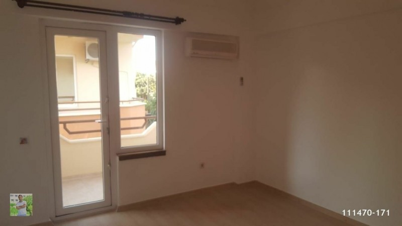 180-m2-villa-for-sale-in-kuzdere-with-pool-kemer-antalya-big-16
