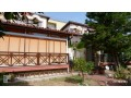 detached-duplex-for-sale-in-kemer-center-small-0
