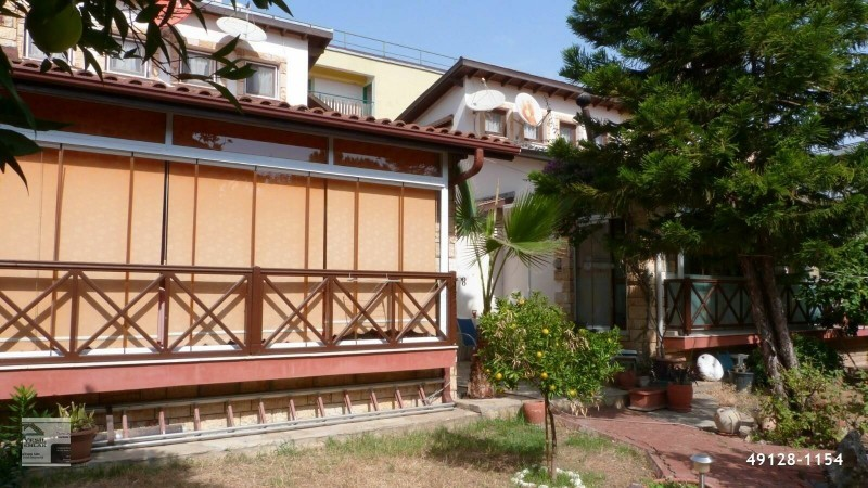 detached-duplex-for-sale-in-kemer-center-big-0