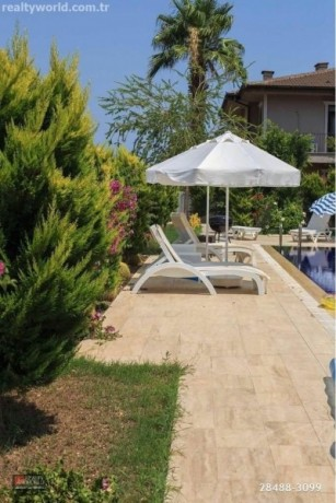 furnished-garden-floor-for-sale-in-camyuva-with-spectacular-pool-views-kemer-antalya-big-16