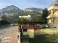 kemer-goynuk-2-units-for-sale-21-apartment-in-the-center-small-16
