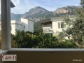 kemer-goynuk-2-units-for-sale-21-apartment-in-the-center-small-6