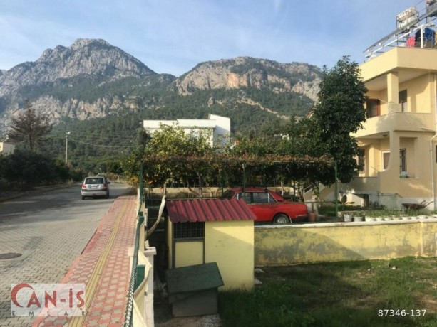 kemer-goynuk-2-units-for-sale-21-apartment-in-the-center-big-16