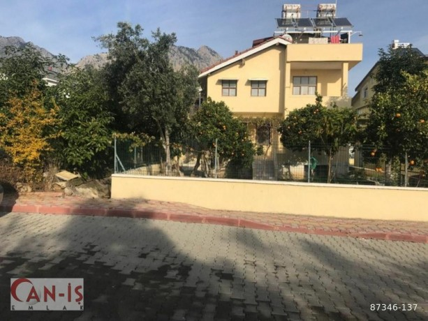kemer-goynuk-2-units-for-sale-21-apartment-in-the-center-big-0
