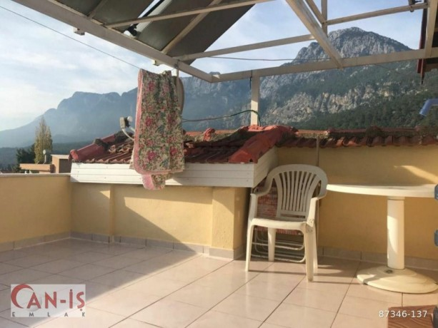 kemer-goynuk-2-units-for-sale-21-apartment-in-the-center-big-4