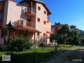 triplex-detached-villa-on-site-house-for-sale-in-kemer-antalya-small-15
