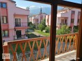 triplex-detached-villa-on-site-house-for-sale-in-kemer-antalya-small-7