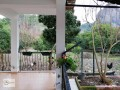 detached-garden-house-with-nature-view-to-listen-to-full-head-kemer-antalya-small-0