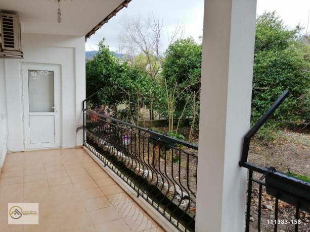detached-garden-house-with-nature-view-to-listen-to-full-head-kemer-antalya-big-5