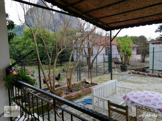 detached-garden-house-with-nature-view-to-listen-to-full-head-kemer-antalya-big-3