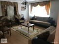 detached-house-with-500-metre-garden-to-the-sea-in-beldibi-kemer-antalya-small-6