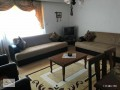 detached-house-with-500-metre-garden-to-the-sea-in-beldibi-kemer-antalya-small-2