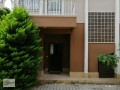villa-with-pool-for-sale-kemer-antalya-small-1