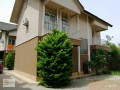 villa-with-pool-for-sale-kemer-antalya-small-0