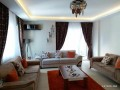 apartment-for-sale-in-alanya-mahmutlar-31-furnished-pool-small-8