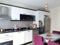 apartment-for-sale-in-alanya-mahmutlar-31-furnished-pool-small-5