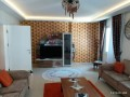 apartment-for-sale-in-alanya-mahmutlar-31-furnished-pool-small-3