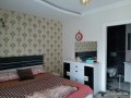 apartment-for-sale-in-alanya-mahmutlar-31-furnished-pool-small-4