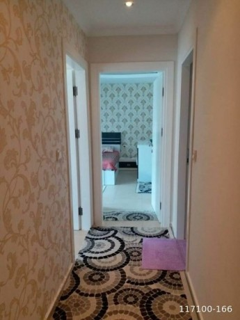 apartment-for-sale-in-alanya-mahmutlar-31-furnished-pool-big-12