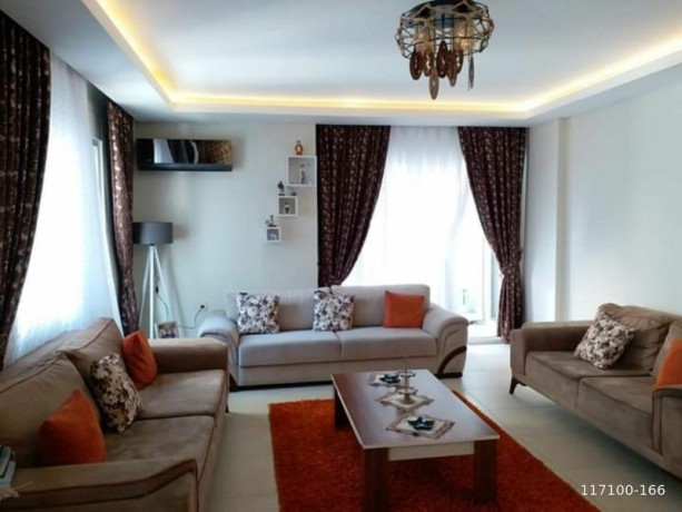 apartment-for-sale-in-alanya-mahmutlar-31-furnished-pool-big-8