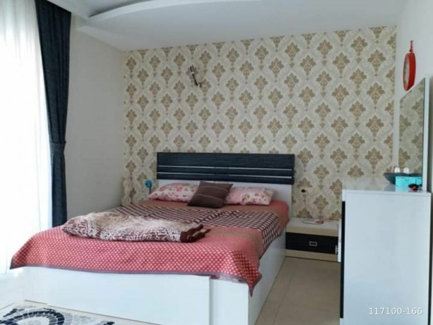 apartment-for-sale-in-alanya-mahmutlar-31-furnished-pool-big-0
