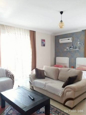 apartment-for-sale-in-alanya-mahmutlar-31-furnished-pool-big-13