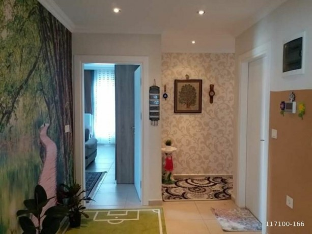 apartment-for-sale-in-alanya-mahmutlar-31-furnished-pool-big-10