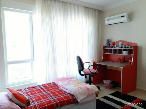 apartment-for-sale-in-alanya-mahmutlar-31-furnished-pool-big-7
