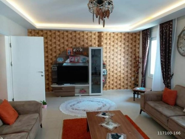 apartment-for-sale-in-alanya-mahmutlar-31-furnished-pool-big-3