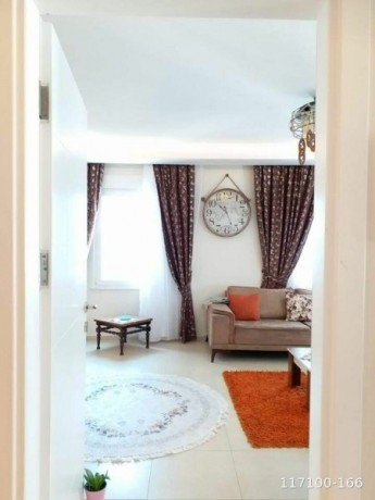 apartment-for-sale-in-alanya-mahmutlar-31-furnished-pool-big-1