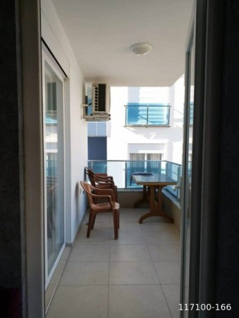 apartment-for-sale-in-alanya-mahmutlar-31-furnished-pool-big-2