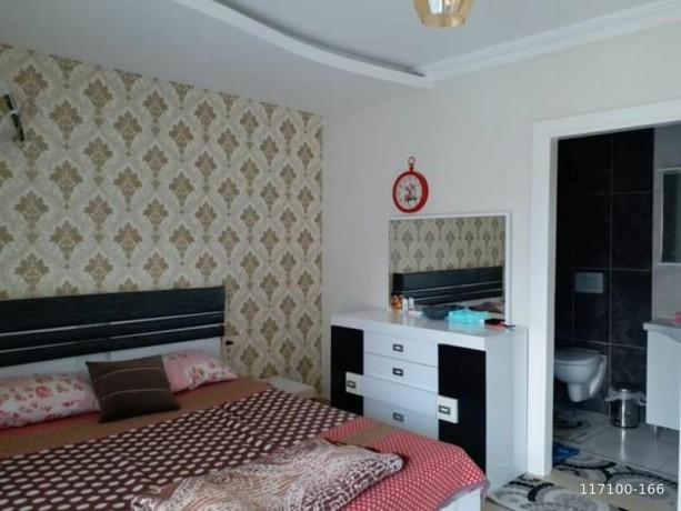 apartment-for-sale-in-alanya-mahmutlar-31-furnished-pool-big-4