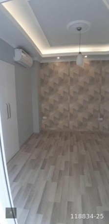 alanya-obagol-3-1-140-m2-separate-kitchen-near-to-sea-50-m-apartment-for-sale-big-7