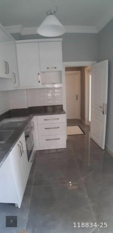 alanya-obagol-3-1-140-m2-separate-kitchen-near-to-sea-50-m-apartment-for-sale-big-15