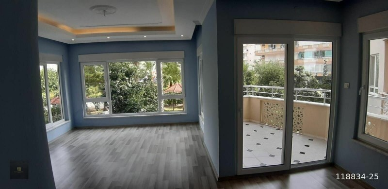 alanya-obagol-3-1-140-m2-separate-kitchen-near-to-sea-50-m-apartment-for-sale-big-9
