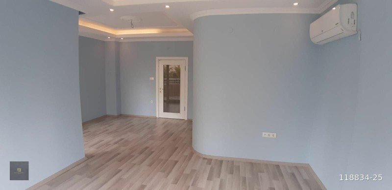 alanya-obagol-3-1-140-m2-separate-kitchen-near-to-sea-50-m-apartment-for-sale-big-14