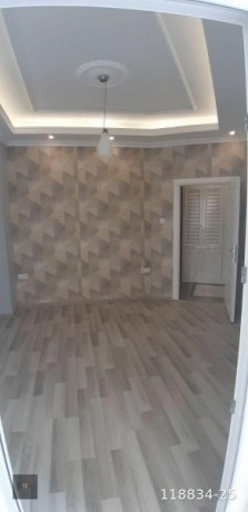 alanya-obagol-3-1-140-m2-separate-kitchen-near-to-sea-50-m-apartment-for-sale-big-5