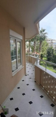 alanya-obagol-3-1-140-m2-separate-kitchen-near-to-sea-50-m-apartment-for-sale-big-16