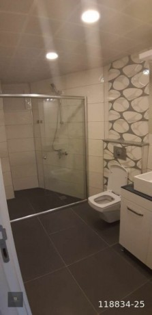 alanya-obagol-3-1-140-m2-separate-kitchen-near-to-sea-50-m-apartment-for-sale-big-17