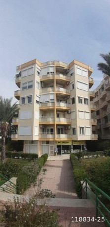 alanya-obagol-3-1-140-m2-separate-kitchen-near-to-sea-50-m-apartment-for-sale-big-0