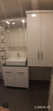 alanya-obagol-3-1-140-m2-separate-kitchen-near-to-sea-50-m-apartment-for-sale-big-18