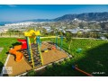 fantastic-luxury-apartment-with-sea-views-in-antalya-alanya-small-14