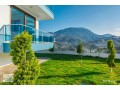 fantastic-luxury-apartment-with-sea-views-in-antalya-alanya-small-16