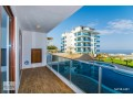 fantastic-luxury-apartment-with-sea-views-in-antalya-alanya-small-1