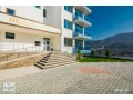 fantastic-luxury-apartment-with-sea-views-in-antalya-alanya-small-15