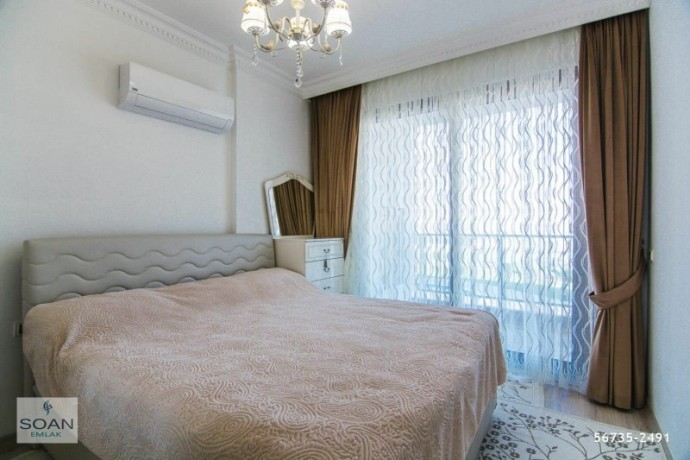 fantastic-luxury-apartment-with-sea-views-in-antalya-alanya-big-13