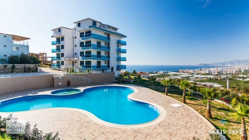 fantastic-luxury-apartment-with-sea-views-in-antalya-alanya-big-17