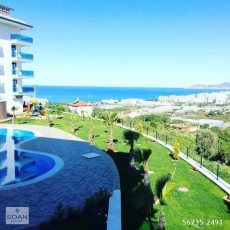fantastic-luxury-apartment-with-sea-views-in-antalya-alanya-big-19