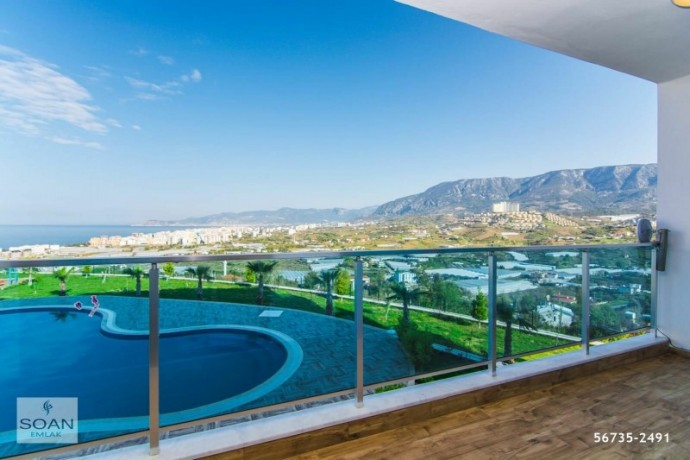 fantastic-luxury-apartment-with-sea-views-in-antalya-alanya-big-0