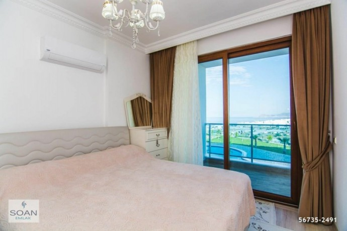 fantastic-luxury-apartment-with-sea-views-in-antalya-alanya-big-10